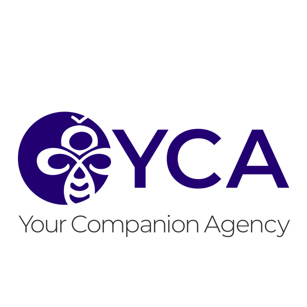 Your Companion Agency