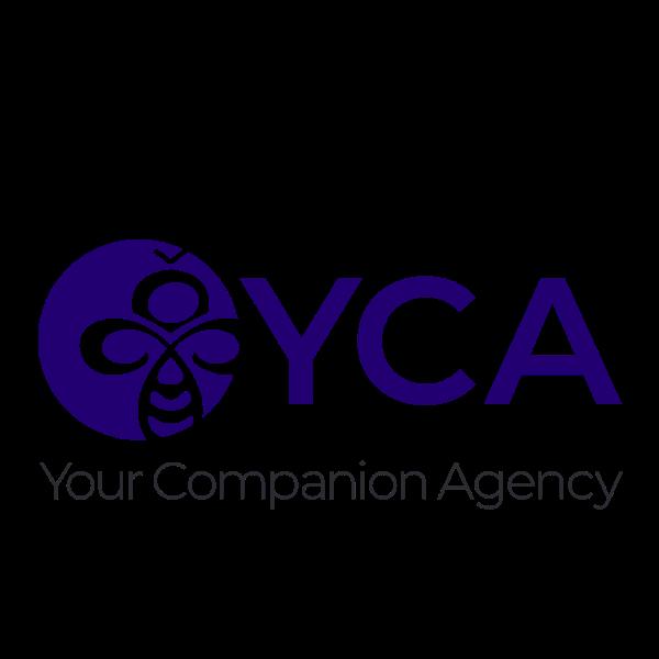 Your Companion Agency